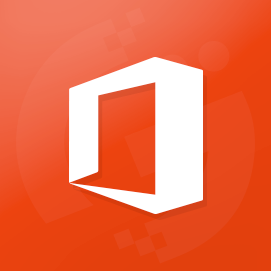 icon-microsoft-office