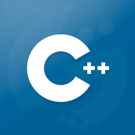 C C Course In Hyderabad Course